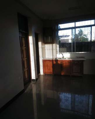 Two bedroom apart for rent at MIKOCHENI image 3