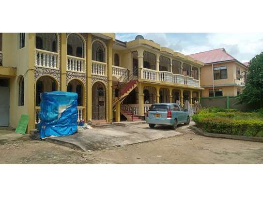 3bed apartment at mikocheni a mawaziri tsh 900,000 ia image 11