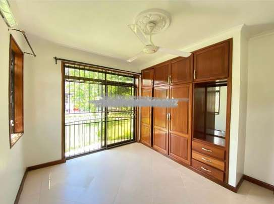 MBEZI BEACH  SHOPPERS PLAZA, a nicely 2bedrooms is available for rent image 7
