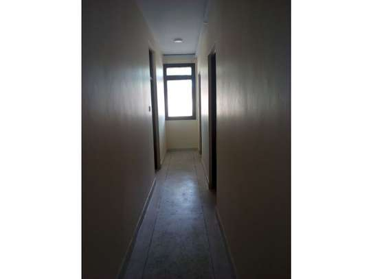 8bed houe at mikocheni $2000pm i deal for office image 11