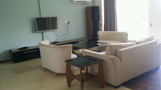 a 2bedrooms fully furnished appartments are for rent at masaki cool street image 1
