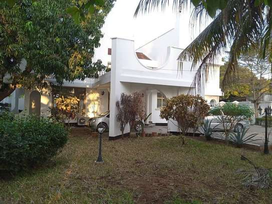 3bdrm house for rent in oyster bay