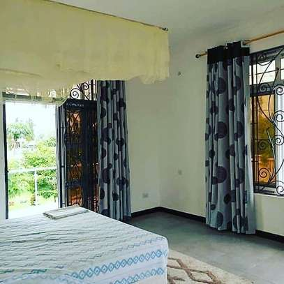 1 Bedroom Apartment fully furnished at Mbezi Beach image 7