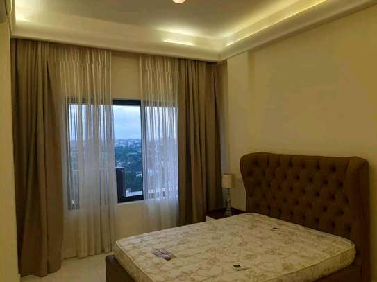 3 bdrm Apertment for sale in Upanga. image 4