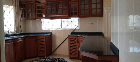 3bed house at kunduchi tsh1200000 image 4