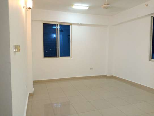 Three  bedrooms apartment for rent image 10