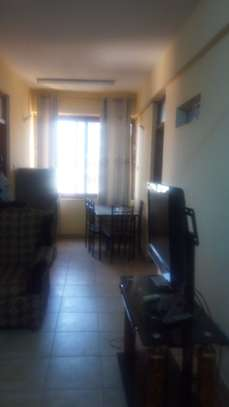 4th Flr 2 Bdrm Furnished Apartment, City Center image 3