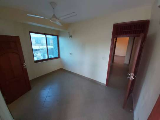 Two bedroom apart for rent at KINONDONI image 12