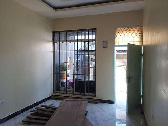 2 bedrooms apartment at kinondoni image 6
