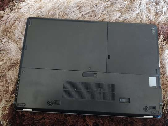 LAPTOP HP FOLIO FOR SELL image 8