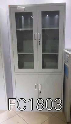 Office cabinet image 2