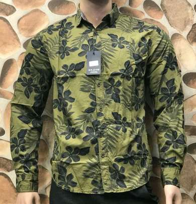 Quality Shirt's available image 6