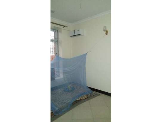 3bed house in the compound at mikocheni b tsh 1000000 image 3