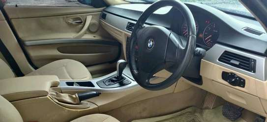 2006 BMW 3 Series image 7