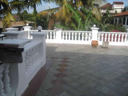 5 Bedroom Standalone For Rent image 5