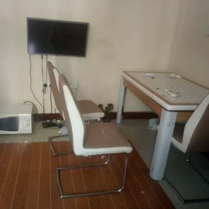 1BEDROOM FULLY FURNISHED APARTMENT 4RENT USD400 image 10