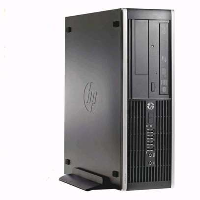 CORE 2 DUO,RAM 4/320GB CPU ONLY image 2