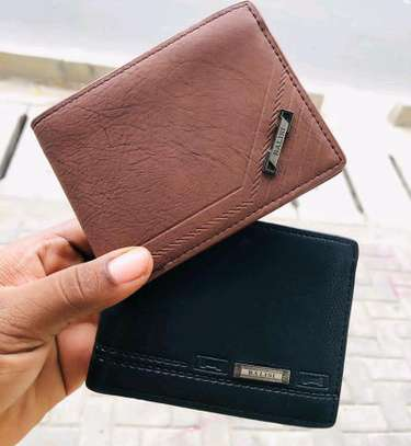 Wallets image 3