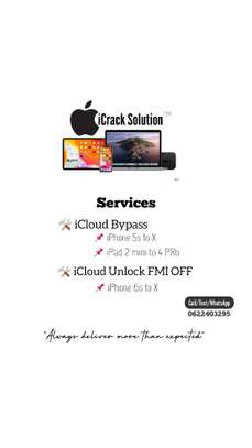We fix all iCloud issues image 1