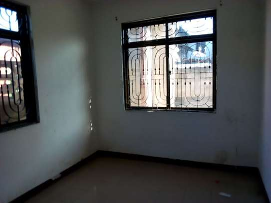 2bed room villa at msasani maandazi road TSH 400000 image 10