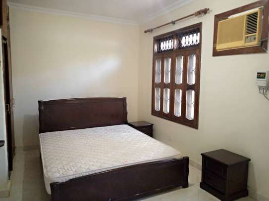 5 bed room house for rent at masaki image 14
