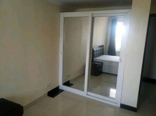 PENTHOUSE (FULLY FURNISHED 3BHK EN-SUITE)for SALE image 7