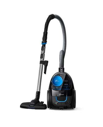 PHILIPS POWER CYCLONE 5 VACUUM CLEANER image 3
