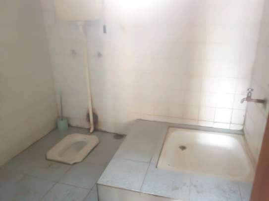 2 BEDROOM HOUSE IN NJIRO 8-8,ARUSHA image 5