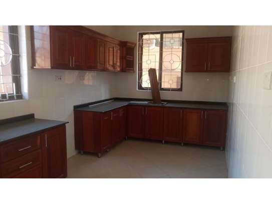 6bed house for sale at msasani image 6