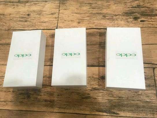 Oppo a57 image 3