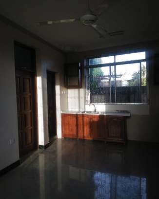 Two bedroom apart for rent at MIKOCHENI image 5