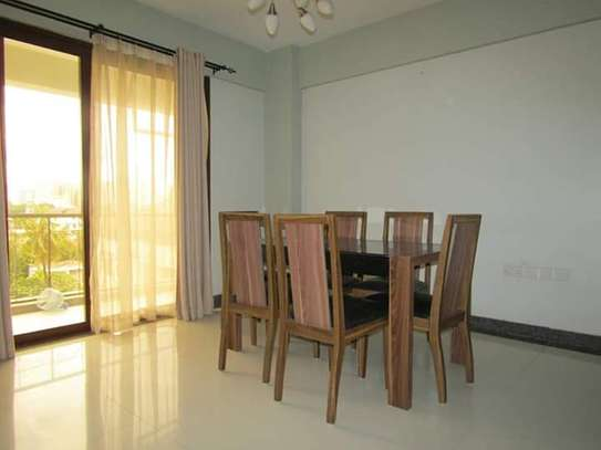 1 & 2 Bedrooms Full Furnished Apartments in Upanga CBD image 6