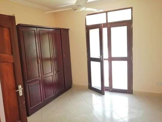 APARTMENT FOR RENT - MBEZI BEACH AFRICANA image 8