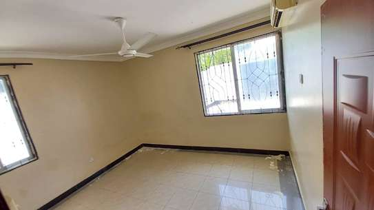Three bedrooms stand alone for rent image 6