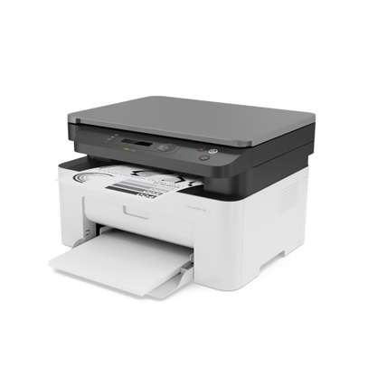 HP Laser jet pro MFP M135A Printer ( Copy, print, scan)