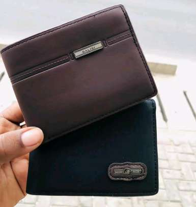 Wallets image 1