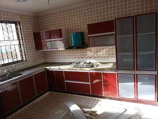APPARTMENT FOR RENT image 4