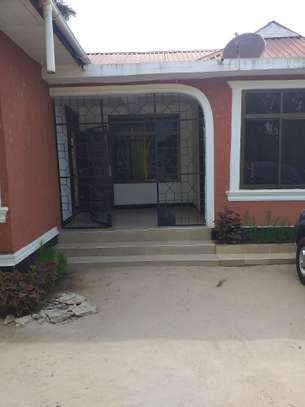 House for sale in Chanika Ilala image 1