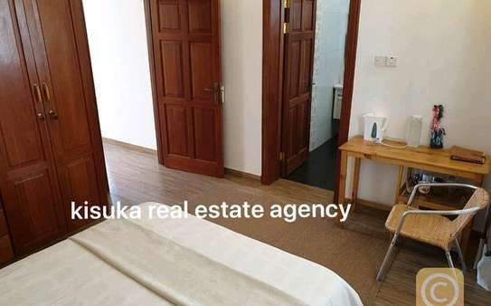 STUDIO APARTMENT FULLY FURNISHED FOR RENT image 6