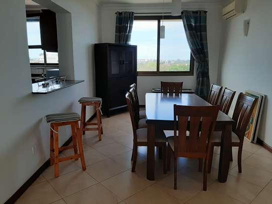 3 Bedrooms (Plus) Study Spacious Apartmnts For Rent in Oysterbay image 12