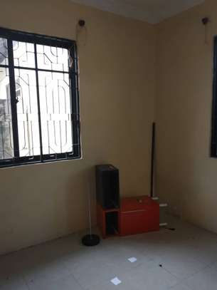 RENT 3 BEDROOMS TABATA KINYEREZI STANDALONE HOUSE FOR LOW PRICE image 5