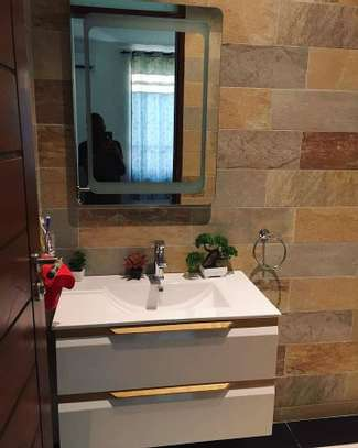 2 bedrooms apartment for rent at Mbezi beach image 6