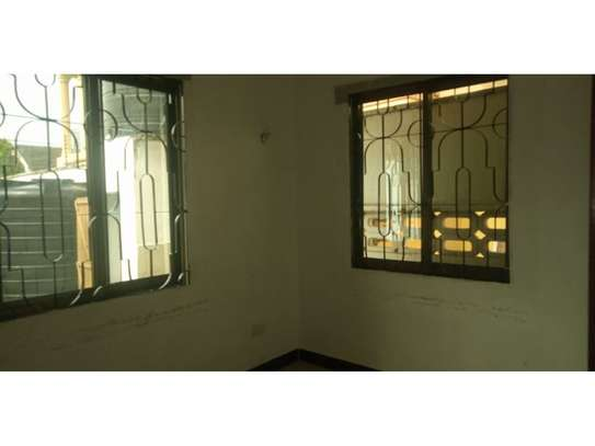 2bed small housewith big compound at mikocheni tsh 700,000 image 6