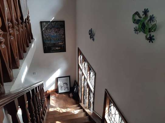 5bed house at mikocheni a s real nice and spacious image 10