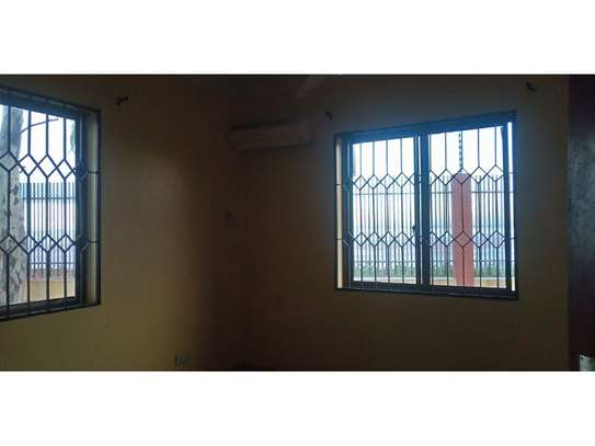 beach house 3 bed room for rent $800pmat kawe image 14