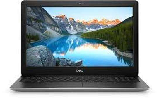 Dell Inspiron 3593 Laptop image 1