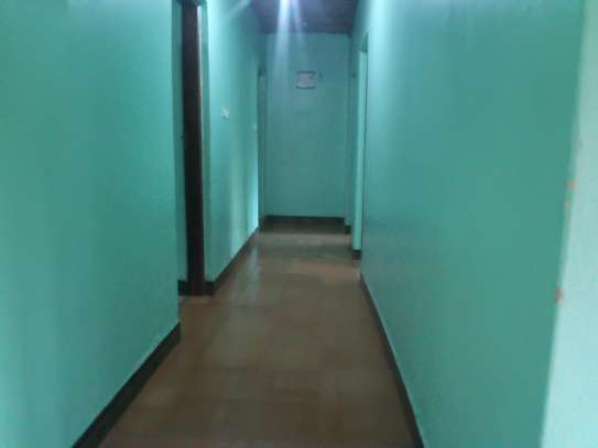 3BEDROOM HOUSE FOR RENT IN NJIRO,ARUSHA image 3