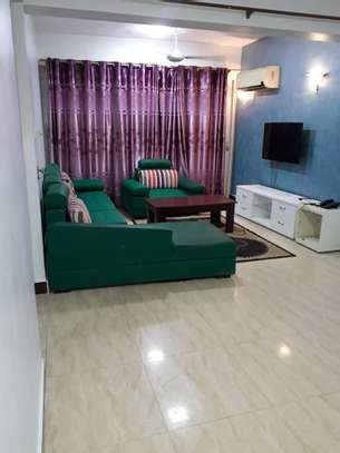 Beautiful and Modern Apartment For Rent in Upanga image 2