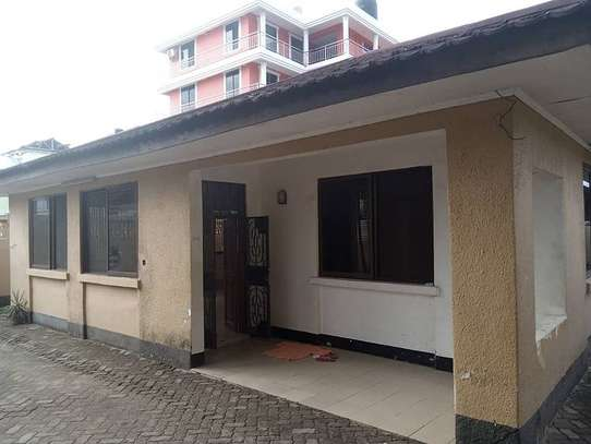 Four bedrooms stand alone for rent image 10