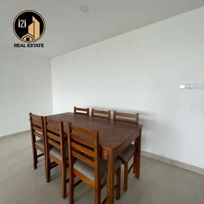 APARTMENT FOR RENT IN UPANGA image 3